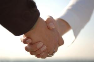shaking-hands (1)