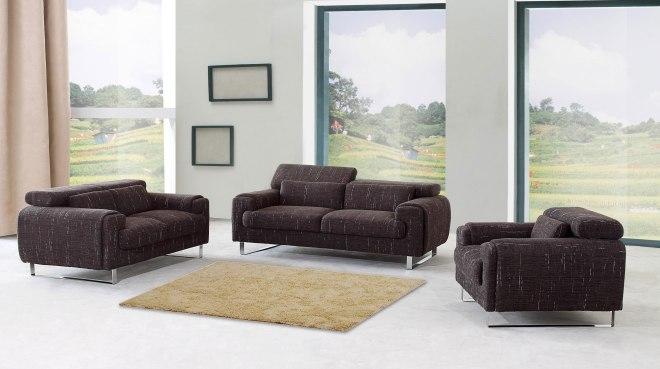 living-room-ideas-6.jpg